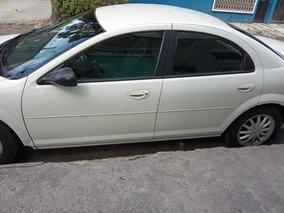 Dodge Stratus 2005