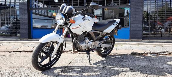 Honda Cbx 250 # 2015 #