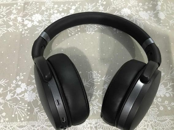 Headphone Sennheiser Hd4.40 Bt Nfc