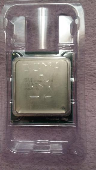 Processador Xeon E5 2665