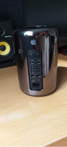 Imagem 1 de 9 de Mac Pro Quad Core/a Vista Outro Preco