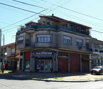Edificios En Block Venta Quilmes