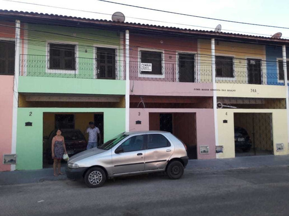 .aluguel De Casa