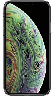 iPhone Xs Max 64gb Nuevo Y Sellado, Garantia 12 Meses