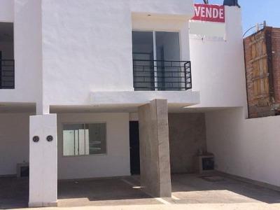Casa Sola En Venta Fuerteventura Residencial