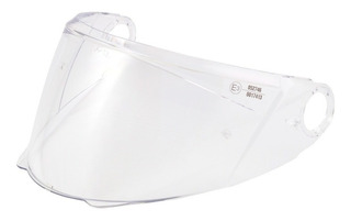 Airoh Kit Visor Phantom Clear