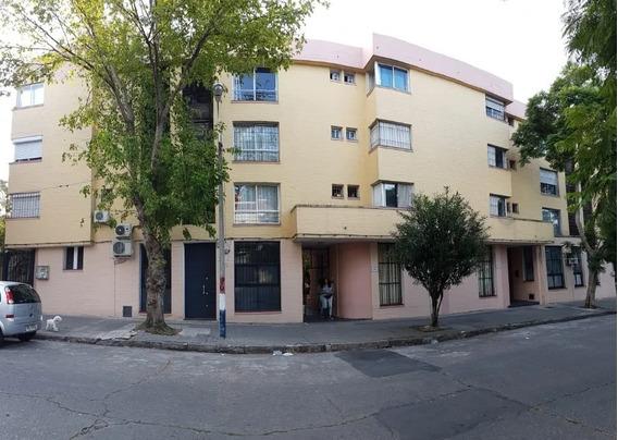Alquilo, Barrio Arroyo Seco, 3 Dormitorios, Terraza Lavadero