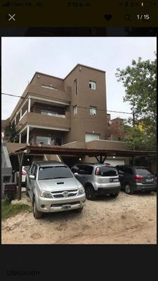 Edificios En Block Venta Pinamar