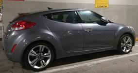 Hyundai Otros Modelos 2012 2012