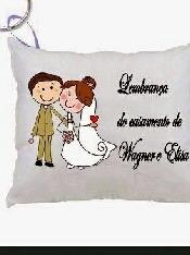 Lembrancinhas De Casamentos Anivesario Cha De Bebe..