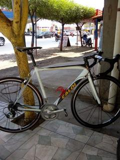 Bike Speed Caloi Strada Tam 54