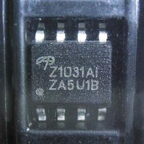 Ci Smd - Aoz1031 - Aoz1031ai - Z1031az, Lote 5 Unidades