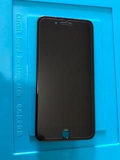 Tela Display Lcd Touch Apple iPhone 7 Plus 5.5 Original