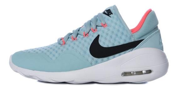 Zapatilla Nike Air Max Sasha Urbanas Mujer Nuevas 916783-400