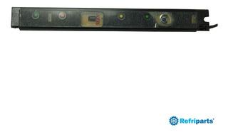 Placa Receptora LG Modelos Sln09, Sln12, Skn181fla