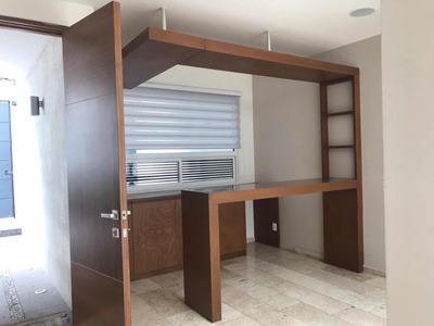Increíble Precio Casa Vistahermosa3 Recamaras Urge Vender
