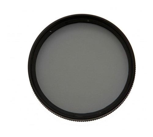 Filtro Cpl Kenko 77mm Canon/nikon/sony