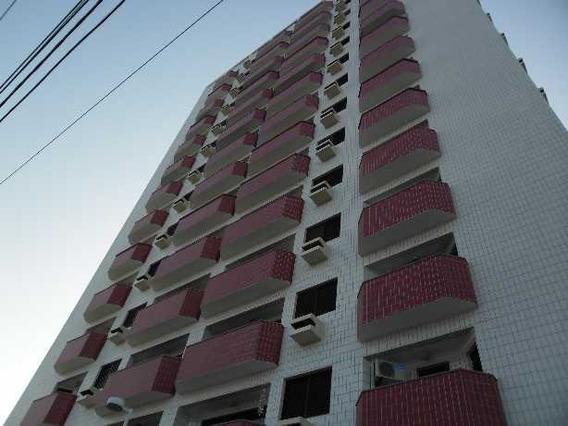 Venda Apartamento Praia Grande Sp Brasil - 2001
