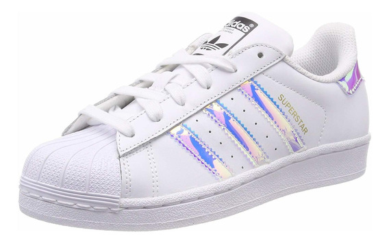 adidas Superstar Tornasol