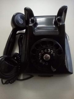 Telefono Antiguo Ericsson Dbh 1505