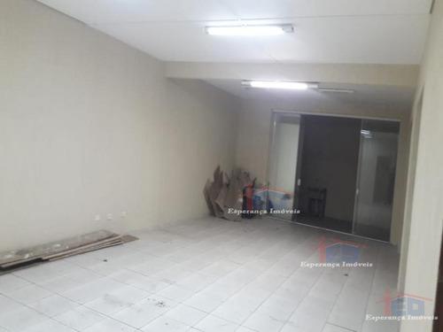 Ref.: 5649 - Predio Em Osasco Para Aluguel - L5649