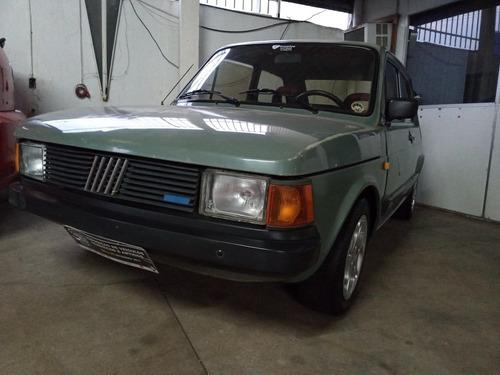 Fiat  147 C  1.3 Cc