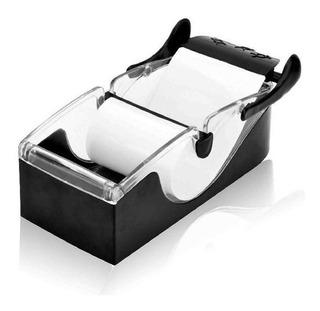 Maquina Para Fabricar Rollos De Sushi Perfectos Sin Complica