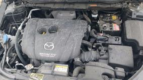 Mazda Cx5 Refacciones, Solo En Partes.