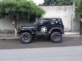 Jeep Jeep Cj7 1979