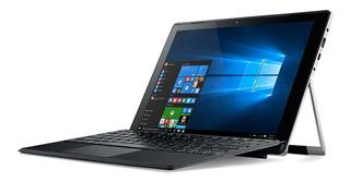 Tablet Acer Transformer I3 4/128gb Windows 10