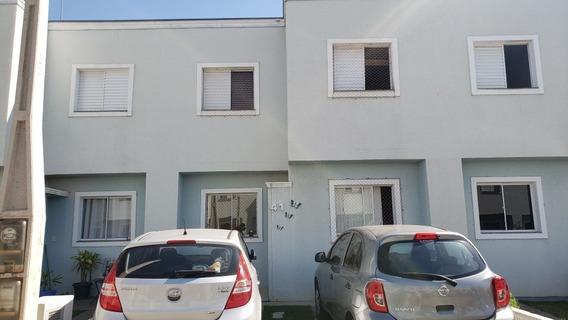 Casa Condomínio Vilaggio Di Firenze
