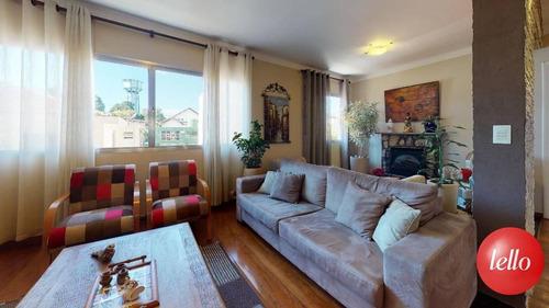 Imagem 1 de 15 de Apartamento - Ref: 65392