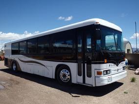 Autobuses Pasajeros Camion Para Personas Folio 6019