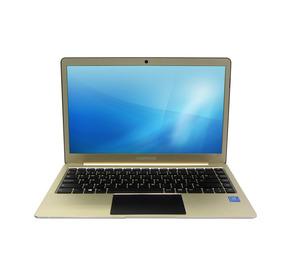 Adv Laptop Advance Nv7547, 13.3 Fhd, Intel Celeron N3350 1.