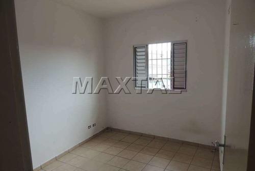 Imagem 1 de 13 de Apartamento Sobreloja No Jardim Joamar - Mi70842