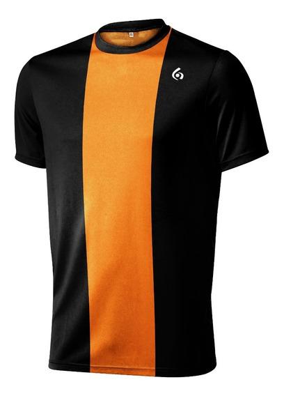 Camiseta Futbol Sin Numerar X Unidad Entrega Inmediata