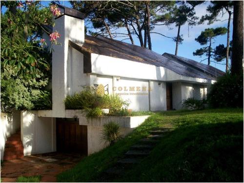 Muy Buena Casa Sobre Pedragosa Sierra Consulte!-ref:3106
