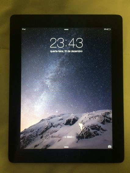 iPad 2 - 16gb