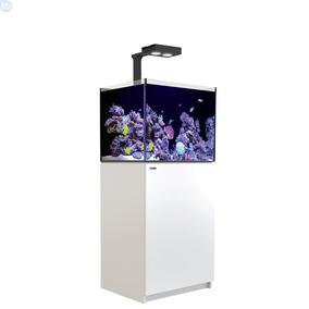 Aquario Red Sea Reefer System - Deluxe 170 Com Hydra 26hd