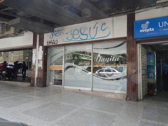 Locales En Venta Mls# 16-12908