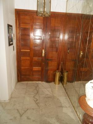 Casa Em Três Figueiras Com 4 Dormitórios - Cs36006440