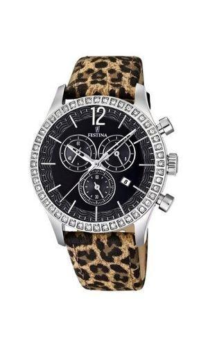 Reloj Festina F16590-6