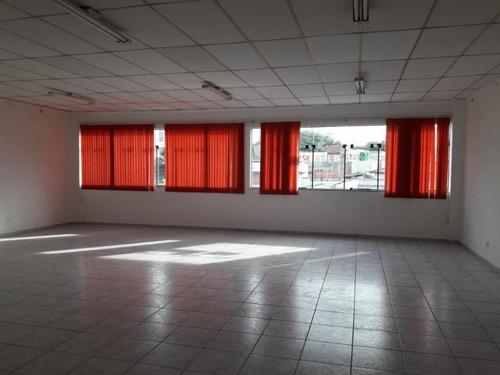 Imagem 1 de 5 de Ref.: 21342 - Sala Coml Em Osasco Para Aluguel - 21342