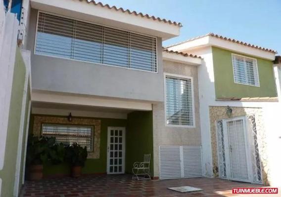 Casas En Venta 04243024021