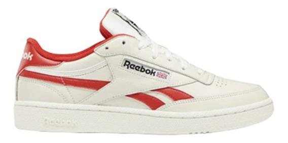 Zapatillas Reebok Club C Revenge Plus