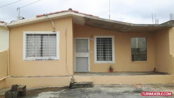 Casas En Venta En Barquisimeto Urb Yucatan