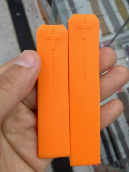 Pulso Correa Tissot Touch Xpert 2da Generación Varios Colore