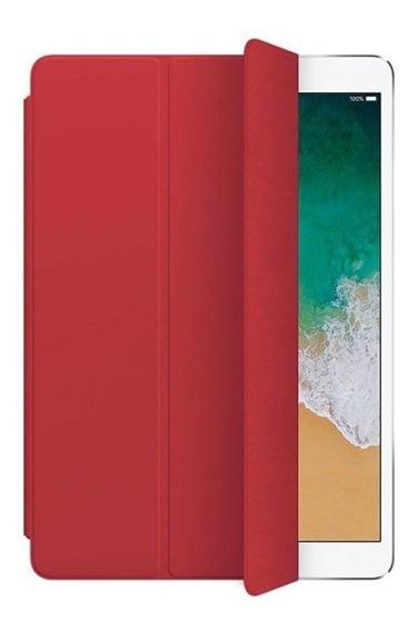 Smart Cover Para iPad Pro 10,5, Vermelho, Apple - Mr592zm/a