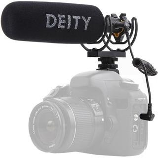 Mircofono Deity V-mic D3 Pro   12c