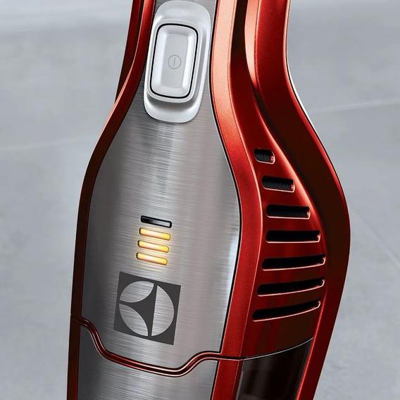 Baterias P/aspirador Ergorapido 24 14,4v 2600mah Lithium